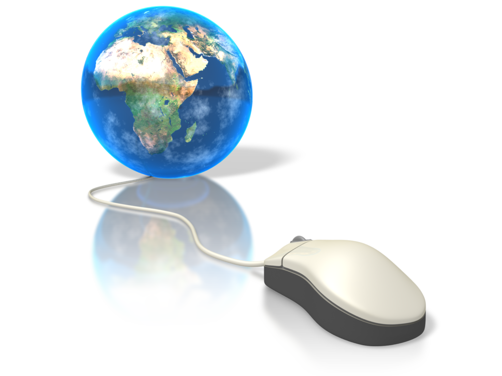 global_mouse_