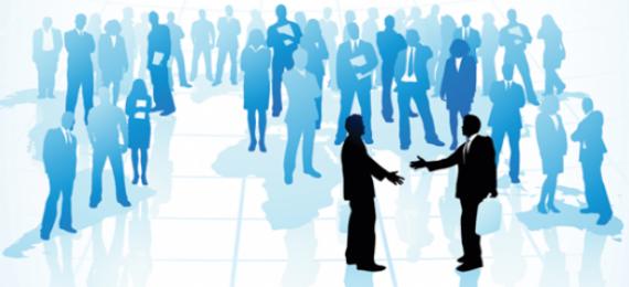 top-linkedin-groups