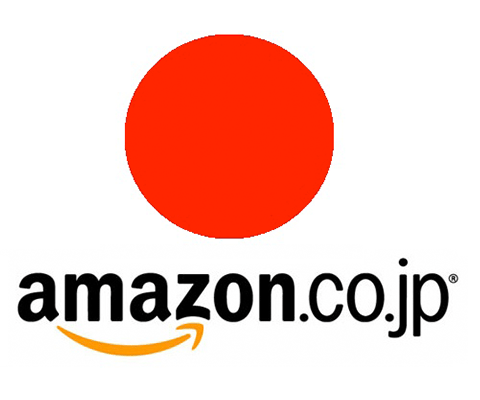Amazon Japanpic