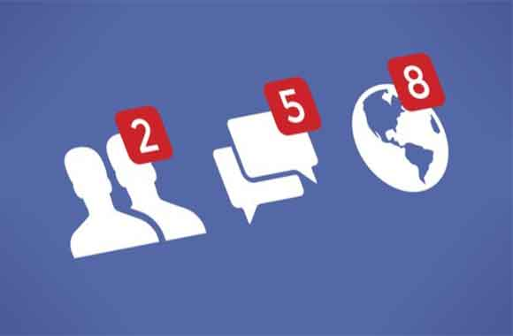 Social-media-around-the-world-is-well-known-Facebook.